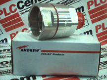 ANDREW AL7DF-PS