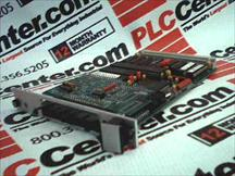 ELZET80 EL02005