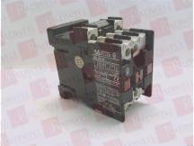 EATON CORPORATION DIL00M4-G-110V/50HZ-120V/60HZ