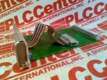 IPTE 340-910/00.008