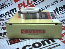 CHESTERTON 051201