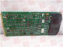 COMPUTER AUTOMATION 73-53701-01-E7