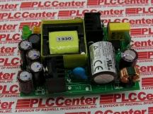 CINCON CFM1501S
