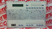 MGE UPS 6739826/PANEL