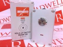 AMSECO HUSK-10
