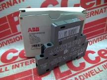 RELIANCE ELECTRIC 1SAM201902R1002
