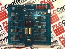HAUSER SVL-RL-011B