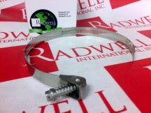 IDEAL CLAMPS 5256051