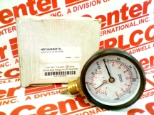 ENFM INC HD11A4H52I17L