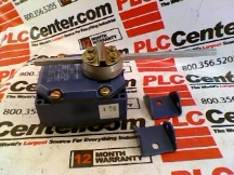 RS COMPONENTS 609-6669