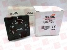 BELIMO SGF24