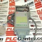 INTERNIX PF803-DSB80