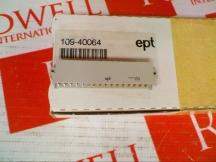 EPT 109-40064