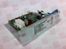 PENTA POWER KBMM-125-3455