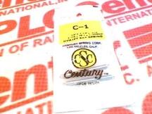 CENTURY SPRING C-1
