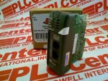 HOST AUTOMATION H2-WPLC2-EN