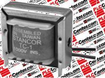 STANCOR TC-1