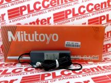 MITUTOYO 542-365
