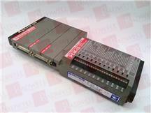 EMERSON PCM-15