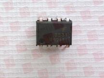 HEWLETT PACKARD COMPUTER IC2531