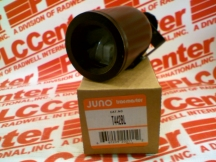 JUNO LIGHTING T442-BL