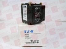 EATON CORPORATION E51-DC1