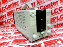 TOPWARD ELECTRIC 3302D