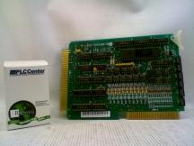 RAMSEY TECHNOLOGY INC D042489-502
