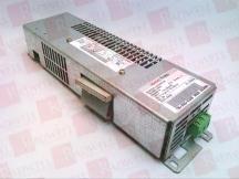 ASCOM 78-092-0300