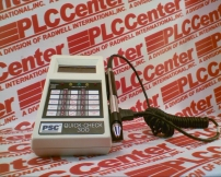 PSC PHOTO SCIENCES QC-300