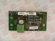 VECTOR ELECTRONICS 400014-A