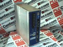 QUANTAI SYSTEMS IPS-30C-J- HA01228