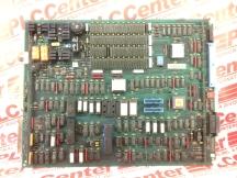 TAYLOR ELECTRONICS 6014BZ10000D