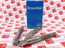 GREENFIELD 409572