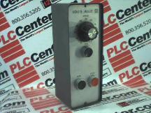 MAGNETEK W-43S883-2201