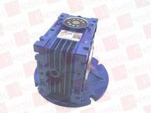 MOTOVARIO REDUCERS NMRV-040