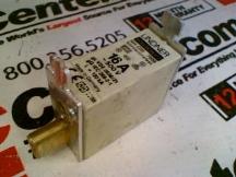 LINDER NH-C00-7999-16A