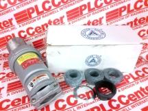 EMERSON ACP-1034CD