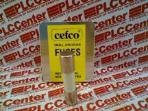 CEFCO 4AB-3