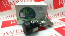 BURKERT EASY FLUID CONTROL SYS 142613
