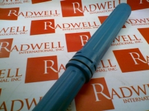 ROD GUARD RG-30012BLUE