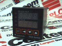 ELECTRO MATIC TCS48SC422C111