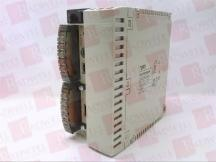 SCHNEIDER ELECTRIC TSX-P57-5634M