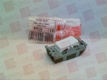 MK ELECTRIC 56892-BLK