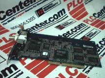 INTEGRAL TECHNOLOGIES 3260-C2