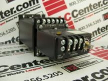 KANSON ELECTRONICS INC 1014-1-D-1-B