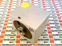 COMPACT AUTOMATION PRODUCTS SHH158X38