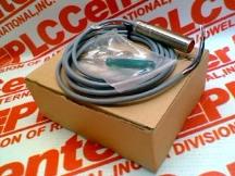 VISOLUX GLV12-8-200/37/40B/115