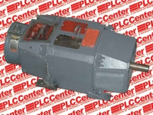 RELIANCE ELECTRIC T18R1102M-TQ