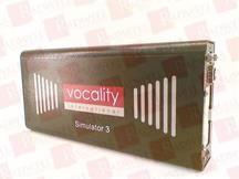 VOCALITY 68050